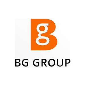 BG-Group