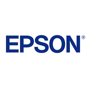 Epson logo - ITSL Group Client - 2014