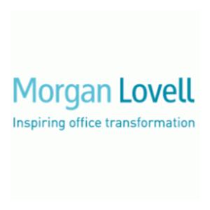 Morgan-lovell