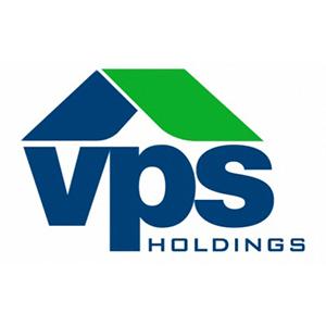 VPS-holdings