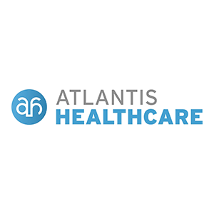 atlantis-healthcare