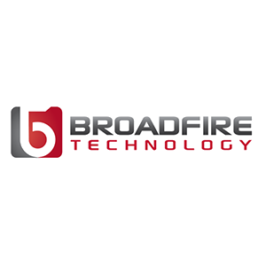 broadfire-technology