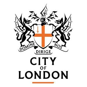 city-of-london