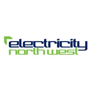 electricity-northwest