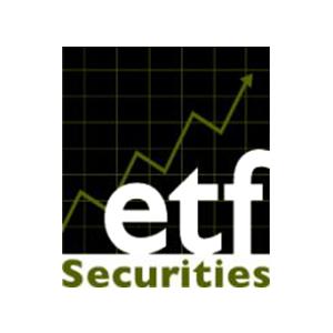 etf-securities