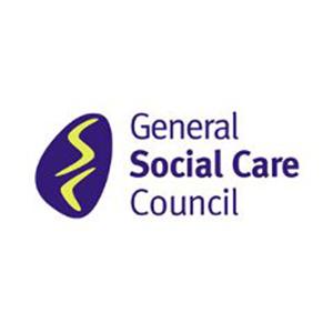 general-social-care-council
