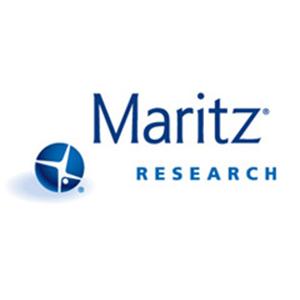 maritz-research