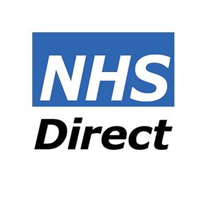 nhs-direct