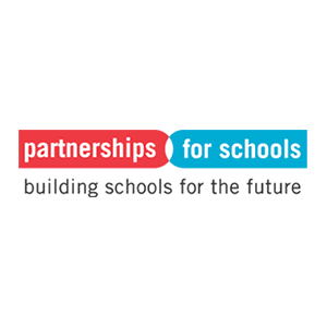 partnerships-for-schools