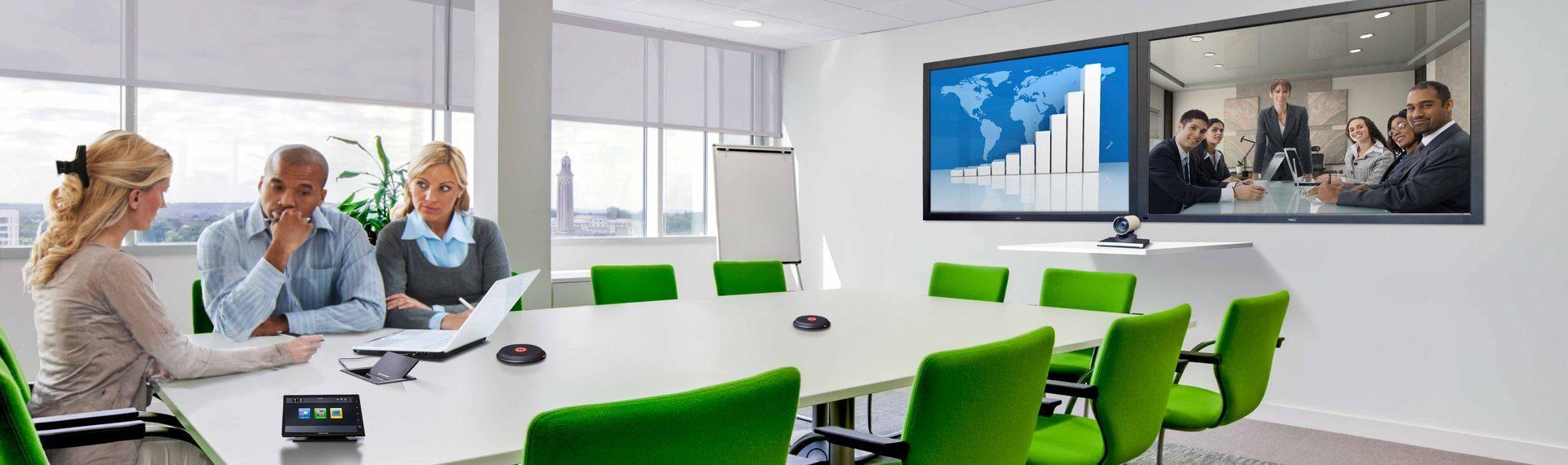 ITSL-Meeting-space