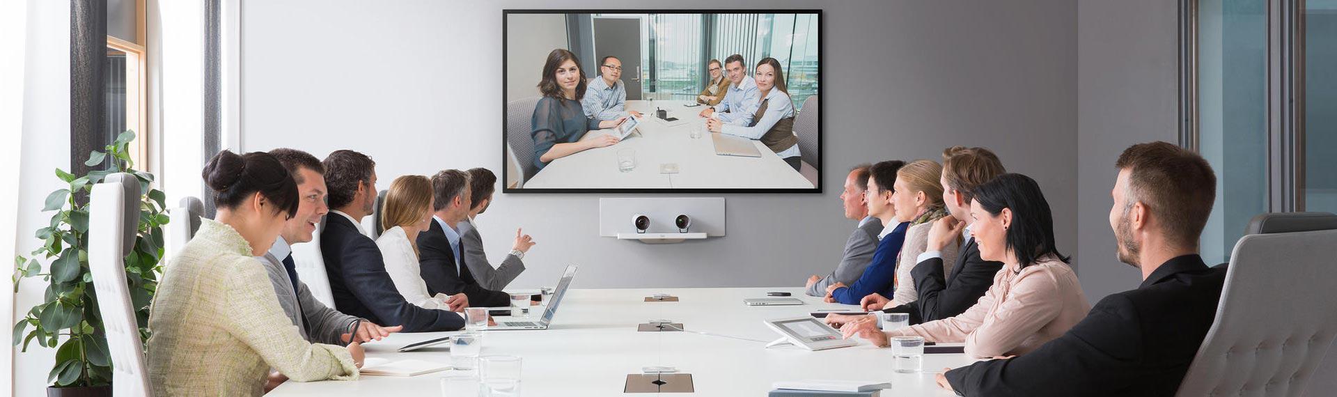 ITSL-Meeting-space4