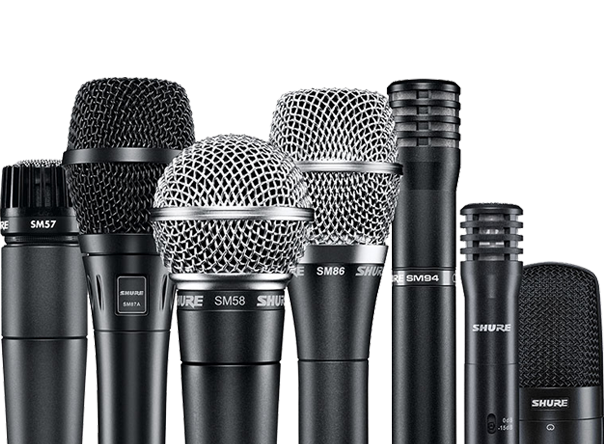 ITSL-Audio-and-Speech