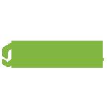 Screenly-logo